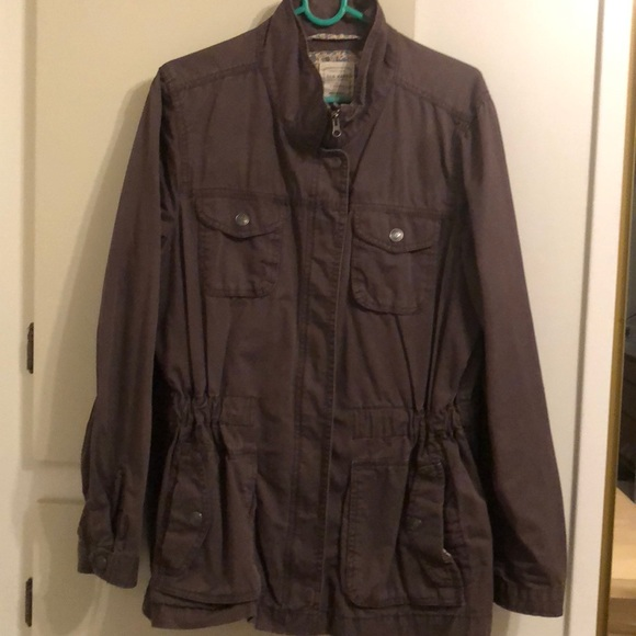 Old Navy Jackets & Blazers - Old Navy Utility Jacket
